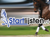 De Paardensport TV-Gids