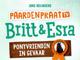 Bol.com Britt en Estra