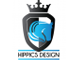 Hippics Design