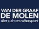 Van der Graaf 'De Molen'