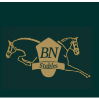 BN Stables