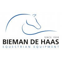 Bieman de Haas B.V.