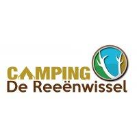 Camping De Reeénwissel