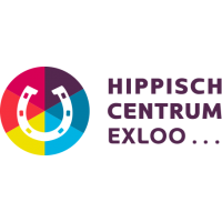 Hippisch Centrum Exloo