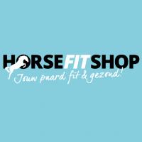 HorseFitShop