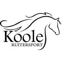 Koole Ruitersport
