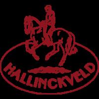 Manege Hallinckveld