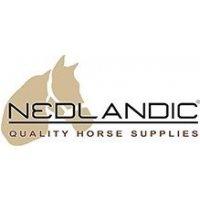 Nedlandic