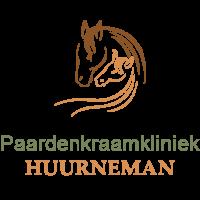 Paardenkraamkliniek Huurneman