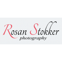 Rosan Stokker Photography