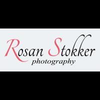 Rosan Stokker Photography