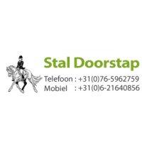 Stal Doorstap