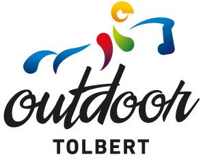 Stichting Outdoor Tolbert