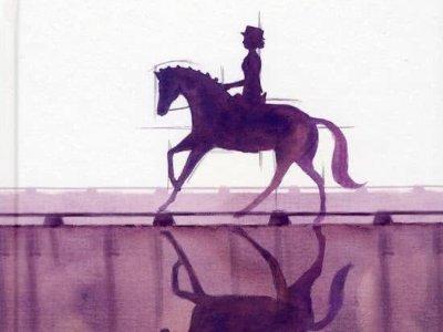 Boekbespreking: Je paard succesvol trainen