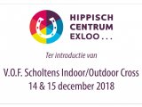 Introfilmpje Indoor-Outdoor-Cross Exloo