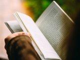 Paarden-leesboeken