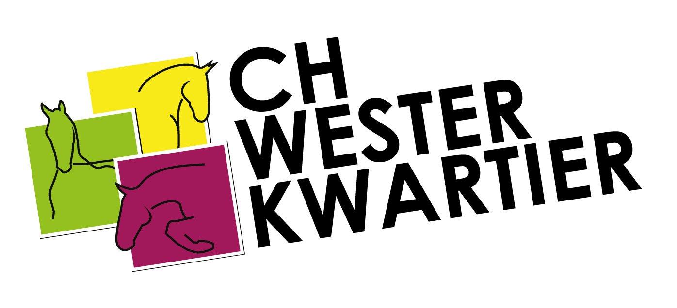 Stichting CH Westerkwartier