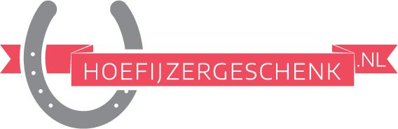 Logo Hoefijzergeluk